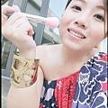 妝CIMG5828.JPG