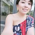妝CIMG5839.JPG