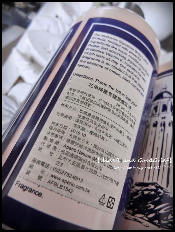 艾貝歐CIMG0350.JPG