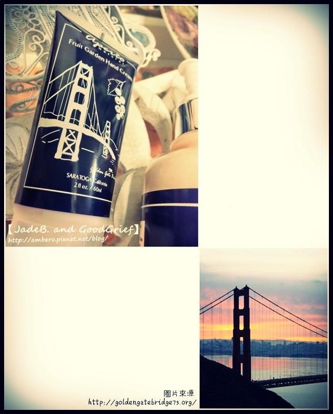 艾貝歐金門大橋.jpg