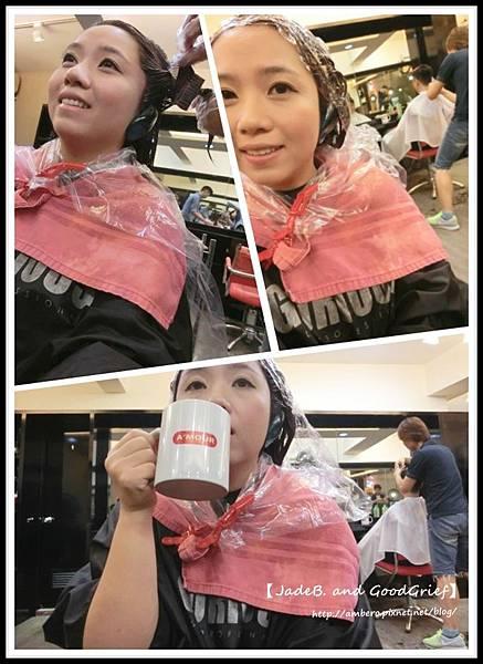 AMOUR染髮過程1.jpg