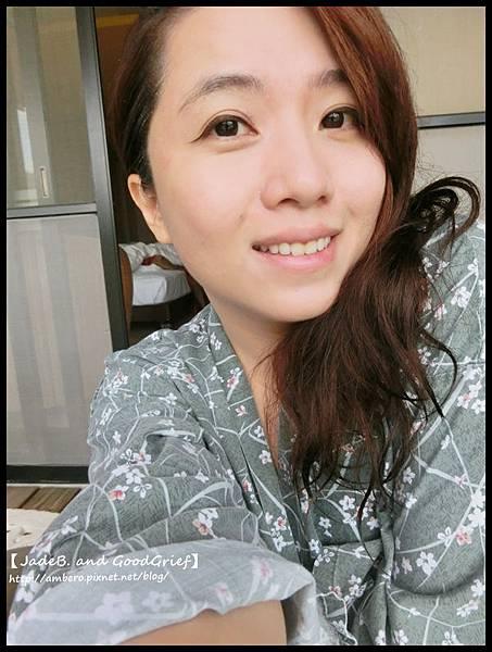 花娜CIMG1471