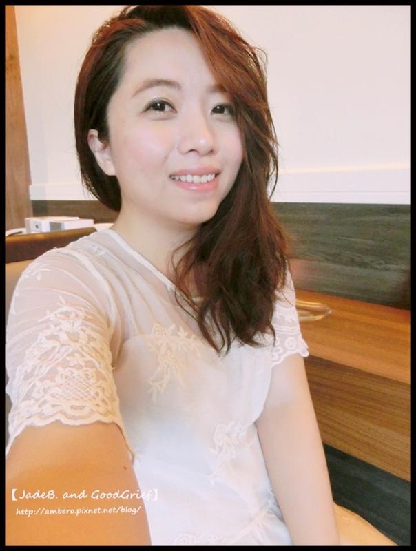 花娜CIMG1879