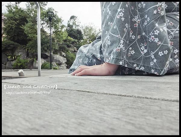 花娜CIMG1684