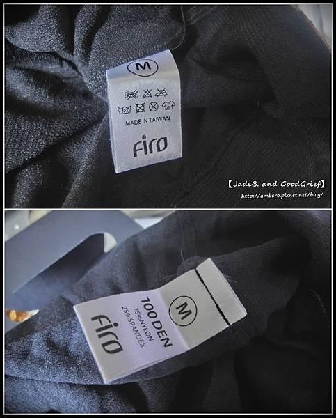 firo高跟鞋襪2.jpg