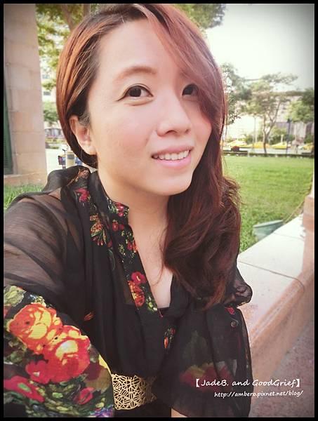 米莎CIMG2660_a.jpg