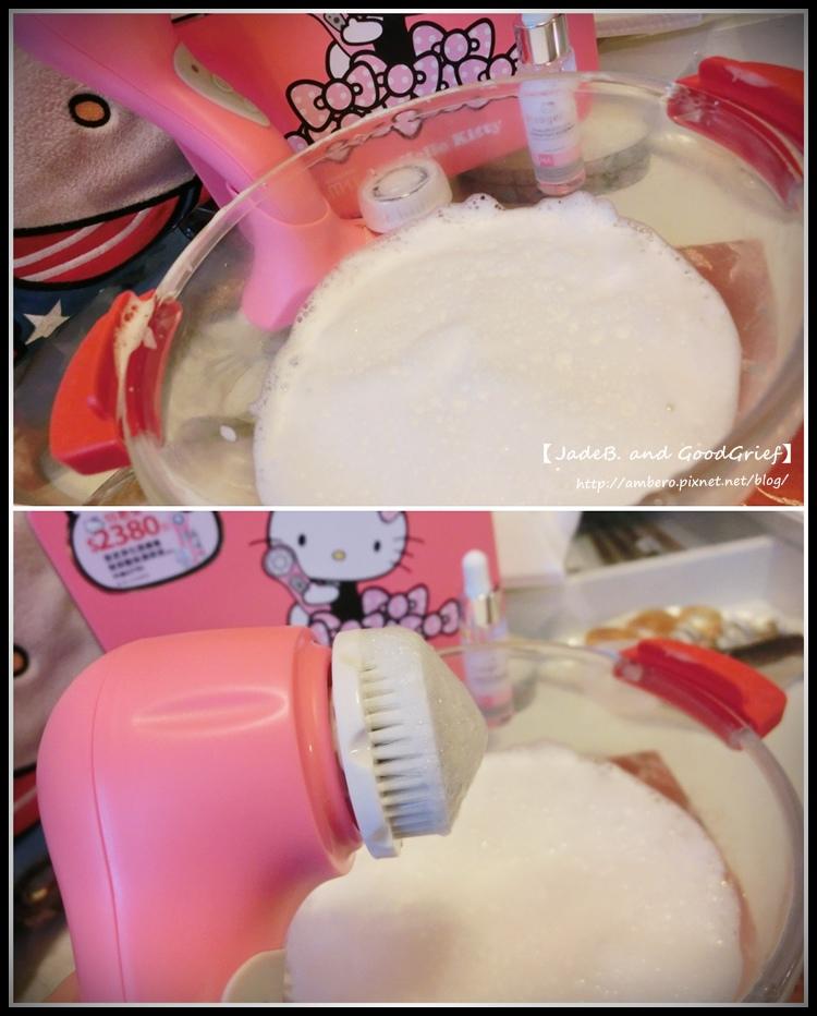 霓淨思洗臉機使用方式1.jpg
