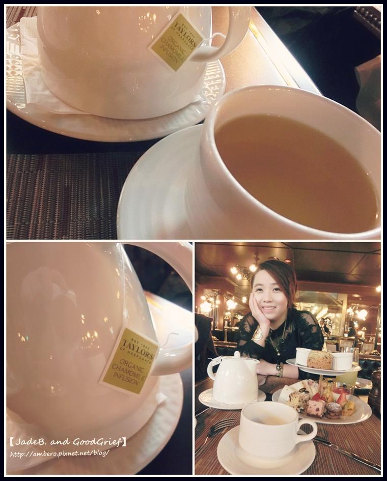 麗緻下午茶5.jpg