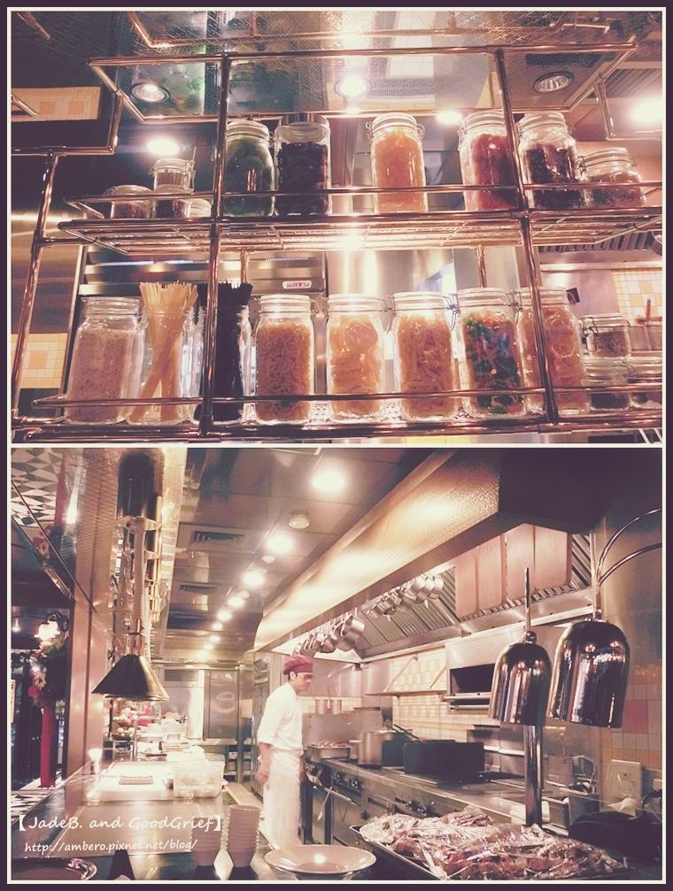 麗緻開放式廚房.jpg