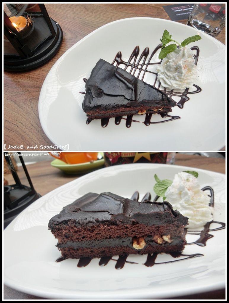 甜點.jpg