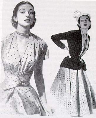 1950fash.jpg