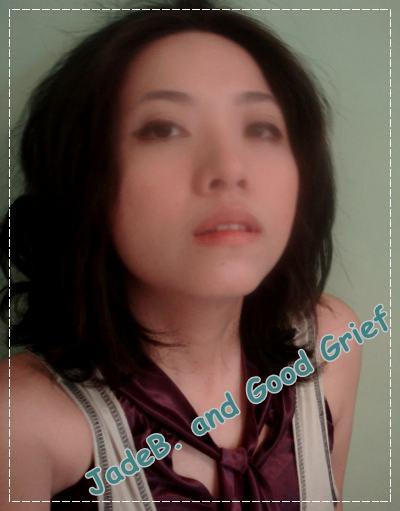 DSC019900.jpg