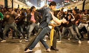 Slumdog-Millionaire18.jpg