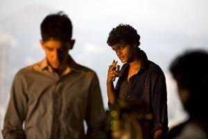 Slumdog-Millionaire09.jpg