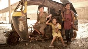 Slumdog-Millionaire02.jpg