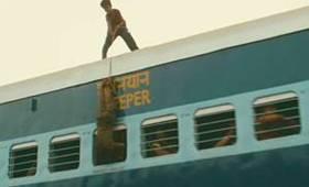 Slumdog-Millionaire19.jpg