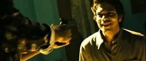 Slumdog-Millionaire23.jpg