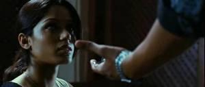 Slumdog-Millionaire25.jpg