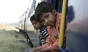 Slumdog-Millionaire26.jpg