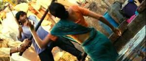 Slumdog-Millionaire16.jpg