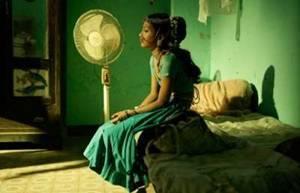 Slumdog-Millionaire12.jpg