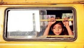 Slumdog-Millionaire13.jpg