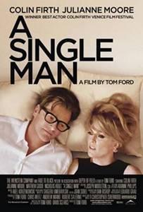 a_single_man.jpg