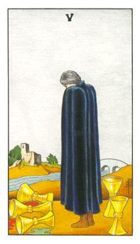 聖杯5.jpg