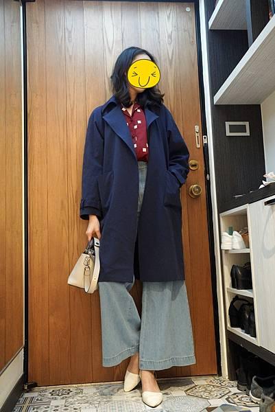 0319_01.jpg