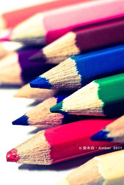 P20110810_p004.jpg