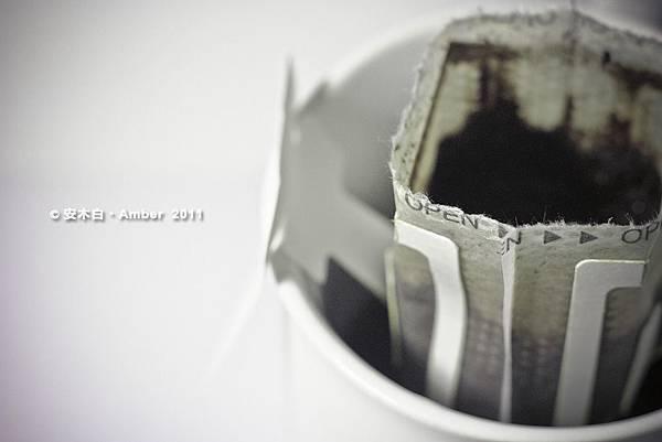 P20110908_c001-.jpg