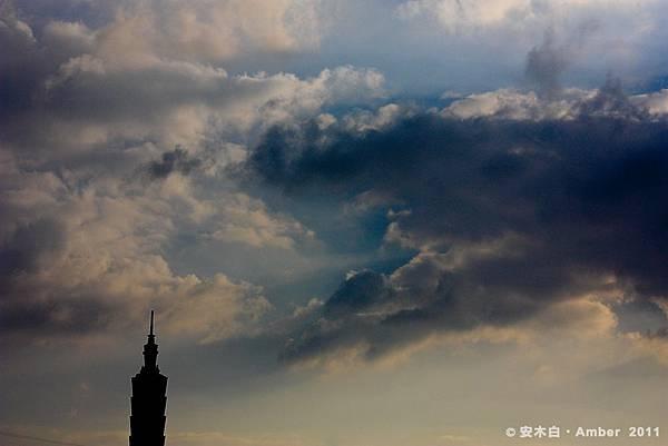 P20111120_A007.jpg