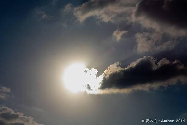 P20111120_A001.jpg
