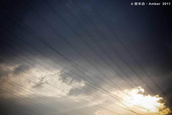 P20111120_A02.jpg