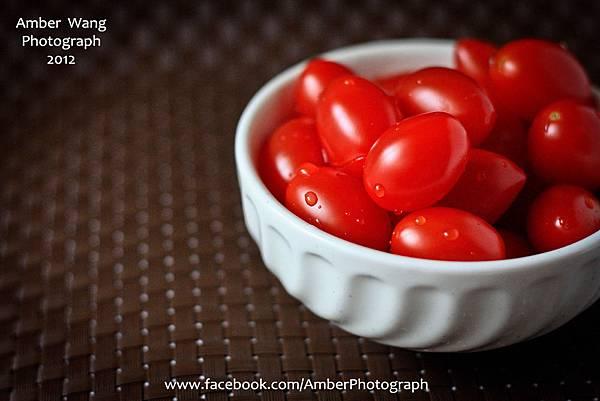 fansphoto20121228_D001