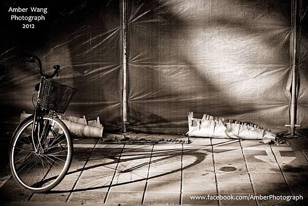 fansphoto20121220_01