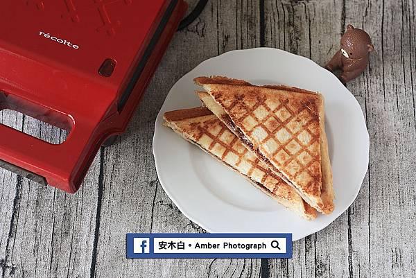 recolte-amberwang--20161120D08.jpg