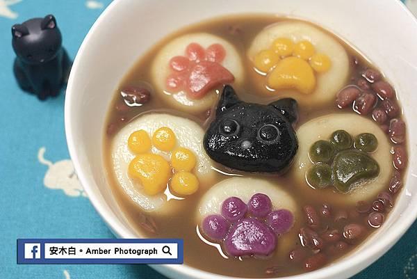Cat-palm-Tangyuan-amberwang-20161121D09.jpg