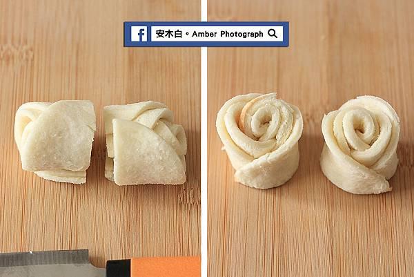 Rose-toast-amberwang-20161218D04.jpg
