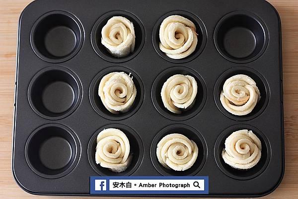 Rose-toast-amberwang-20161218D05.jpg
