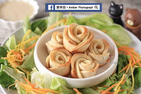 Rose-toast-amberwang-20161218D06.jpg