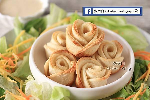 Rose-toast-amberwang-20161218D07.jpg