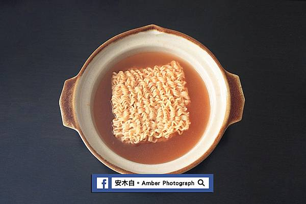 Troops-pot-amberwang-20161225D03.jpg