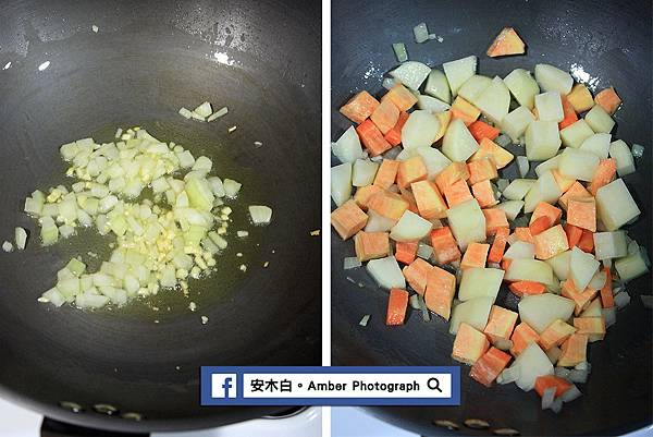 Fried-potatoes-amberwang-2016122602D02.jpg