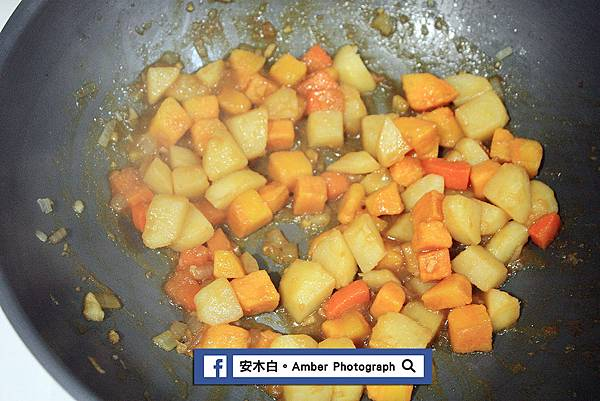 Fried-potatoes-amberwang-2016122602D03.jpg