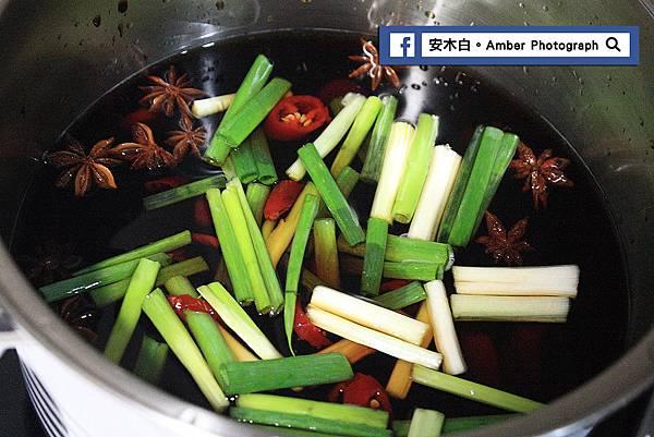 Stewed-meat-amberwang-20161228D02.jpg