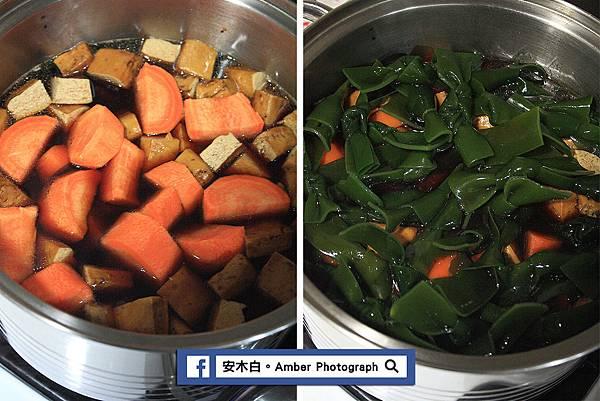 Stewed-meat-amberwang-20161228D04.jpg