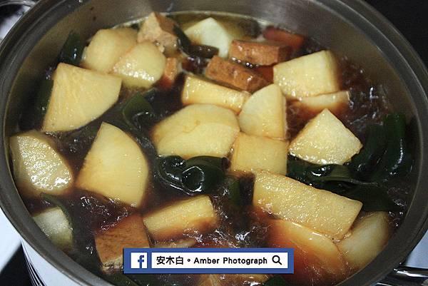 Stewed-meat-amberwang-20161228D05.jpg