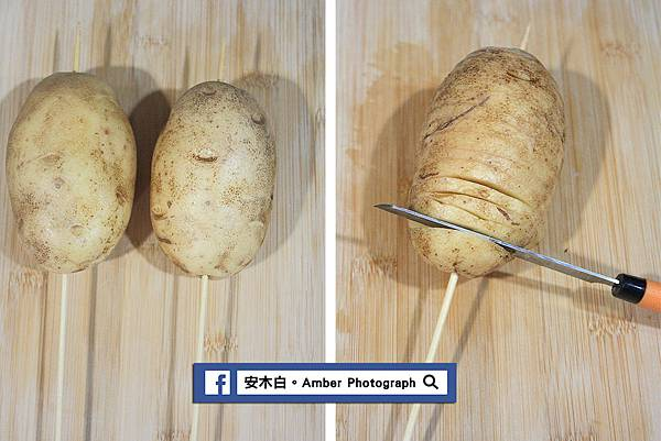 Rotating-potatoes-amberwang-20161230D02.jpg