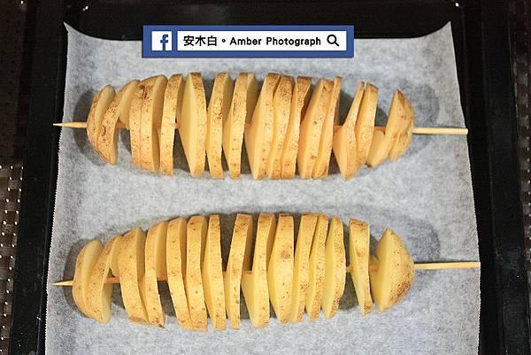 Rotating-potatoes-amberwang-20161230D03.jpg